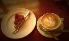 茜音(Girl〈s〉ACTRY) 公式ブログ/お茶→お祭りっ\(^^)/ 画像2
