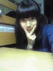 茜音(Girl〈s〉ACTRY) 公式ブログ/意外な一面´∀ 画像2
