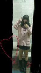 茜音(Girl〈s〉ACTRY) 公式ブログ/急なのに…。 画像2