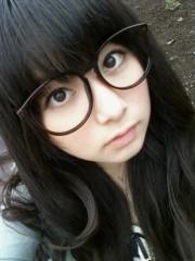 茜音(Girl〈s〉ACTRY) 公式ブログ/勉強(´`)... 画像1