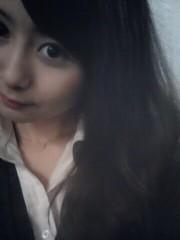 茜音(Girl〈s〉ACTRY) 公式ブログ/学校生活。 画像2