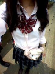 茜音(Girl〈s〉ACTRY) 公式ブログ/文化祭\(^^)/ 画像1