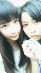 茜音(Girl〈s〉ACTRY) 公式ブログ/a-nation☆! 画像2