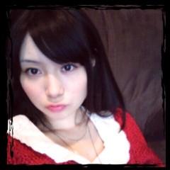 茜音(Girl〈s〉ACTRY) 公式ブログ/告知。 画像2