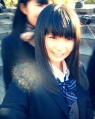 茜音(Girl〈s〉ACTRY) 公式ブログ/今日も。 画像1