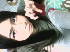 茜音(Girl〈s〉ACTRY) 公式ブログ/ カウントダウン:2011→2012 画像1