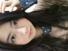 茜音(Girl〈s〉ACTRY) 公式ブログ/ この奇跡はなんぞやっ(><)!!! 画像1