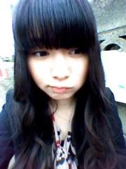 茜音(Girl〈s〉ACTRY) 公式ブログ/感謝。 画像3