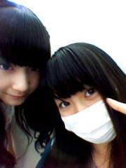 茜音(Girl〈s〉ACTRY) 公式ブログ/お知らせっ(><) 画像2