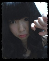����(Girl��s��ACTRY) ��֥?/�����ܽ�λ�� ����2