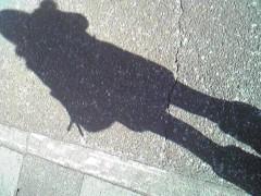茜音(Girl〈s〉ACTRY) 公式ブログ/待受´∀ 画像1