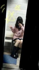 茜音(Girl〈s〉ACTRY) 公式ブログ/急なのに…。 画像3