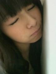 茜音(Girl〈s〉ACTRY) 公式ブログ/JK(*^っ^)/ 画像2