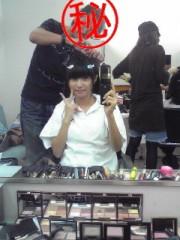 茜音(Girl〈s〉ACTRY) 公式ブログ/シャキンっ♪ 画像1