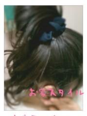 茜音(Girl〈s〉ACTRY) 公式ブログ/茜音スタイル。 画像2