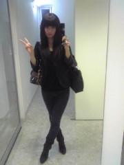 茜音(Girl〈s〉ACTRY) 公式ブログ/カットっ´∀* 画像2