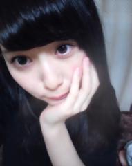 茜音(Girl〈s〉ACTRY) 公式ブログ/ご報告 画像2