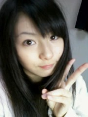 茜音(Girl〈s〉ACTRY) 公式ブログ/おすすめっω 画像2