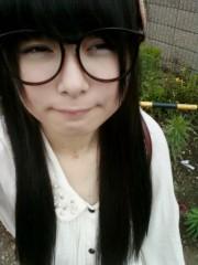 茜音(Girl〈s〉ACTRY) 公式ブログ/6月こんにちは。 画像2