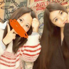 茜音(Girl〈s〉ACTRY) 公式ブログ/遊びっ\(^^)/ 画像2