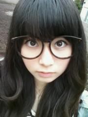 茜音(Girl〈s〉ACTRY) 公式ブログ/勉強(´`)... 画像2