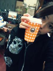 茜音(Girl〈s〉ACTRY) 公式ブログ/小屋入り 画像2