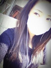 ����(Girl��s��ACTRY) ��֥?/��ǯ�ϡ� ����2