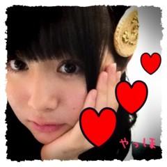 茜音(Girl〈s〉ACTRY) 公式ブログ/雨だー… 画像1