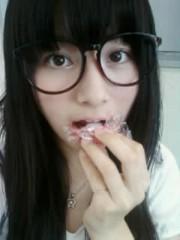 茜音(Girl〈s〉ACTRY) 公式ブログ/やっほい(≧∇≦) 画像3