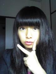 茜音(Girl〈s〉ACTRY) 公式ブログ/ありがとう★ 画像1
