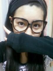 茜音(Girl〈s〉ACTRY) 公式ブログ/冷え性(・。・) 画像2
