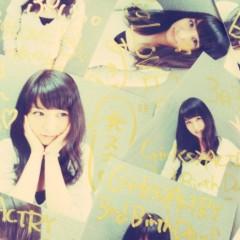 茜音(Girl〈s〉ACTRY) 公式ブログ/3月30日。 画像1