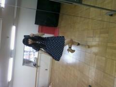 茜音(Girl〈s〉ACTRY) 公式ブログ/私服紹介\(^^)/ 画像1