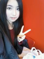 茜音(Girl〈s〉ACTRY) 公式ブログ/お買い物*゜ 画像2