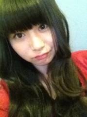 茜音(Girl〈s〉ACTRY) 公式ブログ/京都といえば、生○○? 画像2