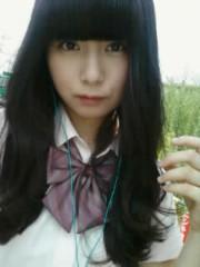 ����(Girl��s��ACTRY) ��֥?/̲���ʤ�ޤ��� ����3