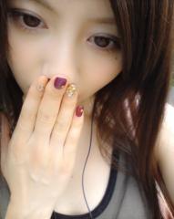 茜音(Girl〈s〉ACTRY) 公式ブログ/ネイル 画像2