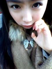 茜音(Girl〈s〉ACTRY) 公式ブログ/お知らせ*゜ 画像2