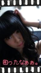 茜音(Girl〈s〉ACTRY) 公式ブログ/明日から。 画像1