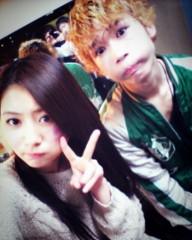 ����(Girl��s��ACTRY) ��֥?/����Ρ��Ƚ��� ����2