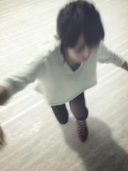 茜音(Girl〈s〉ACTRY) 公式ブログ/アイススケート 画像2