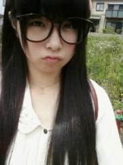茜音(Girl〈s〉ACTRY) 公式ブログ/6月こんにちは。 画像3