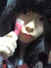 茜音(Girl〈s〉ACTRY) 公式ブログ/新しい´∀ 画像1