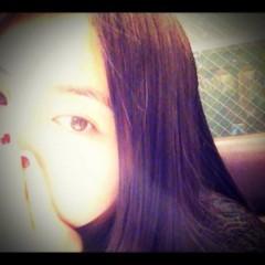 茜音(Girl〈s〉ACTRY) 公式ブログ/お知らせ☆ 画像1