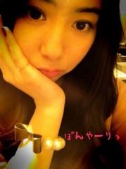 茜音(Girl〈s〉ACTRY) 公式ブログ/2周年。 画像1