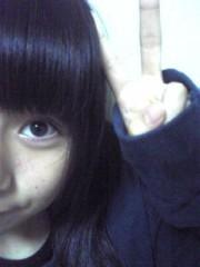 茜音(Girl〈s〉ACTRY) 公式ブログ/文房具っ☆ 画像2