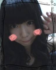 ����(Girl��s��ACTRY) ��֥?/�����ܽ�λ�� ����1