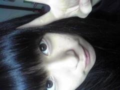 茜音(Girl〈s〉ACTRY) 公式ブログ/がびょん... 画像1