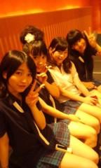 茜音(Girl〈s〉ACTRY) 公式ブログ/お笑いライブっ* 画像3