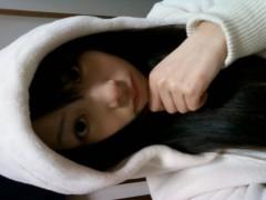 茜音(Girl〈s〉ACTRY) 公式ブログ/久しぶりに。。 画像1